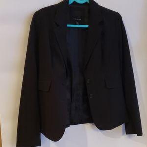 4/$25 The Limited Blazer size 6